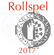 roll logo 2017 transp (original)